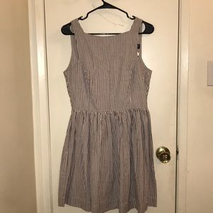 American apparel summer dress